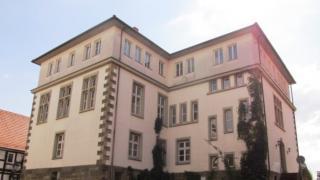 Diakonie Wohnstätten Wolfhagen Bild 1