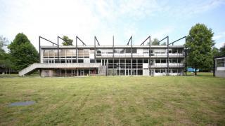 Universität Kassel Bild 1