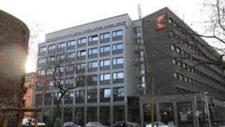 Kolpinghaus Köln Bild 1