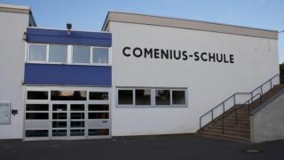 Comenius-Schule Bild 1