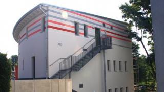 Familienzentrum Marburg Bild 1