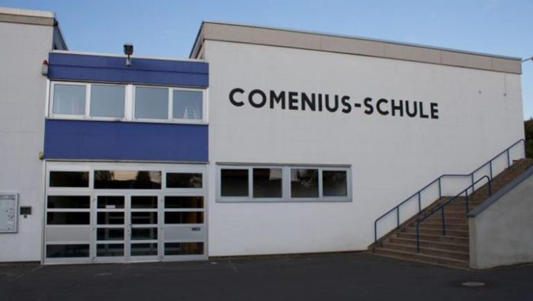 Comenius-Schule