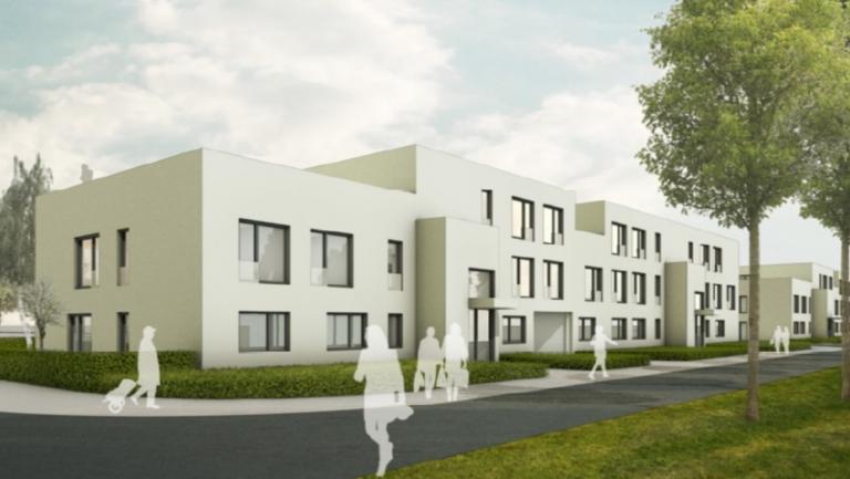 Eigentumswohnungen Karlsruhe