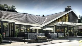 Parkhotel Stadtallendorf Bild 1