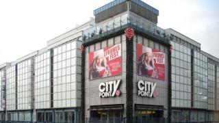 City-Point Braunschweig Bild 1